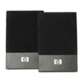 HP Thin USB Powered Speakers (KK912AA)