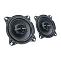 Sony XS-GT1020R