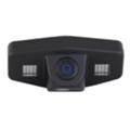 Камеры заднего видаHonda RS RVC-002 (Для  Accord 2008-2009, ACURA-MDX)