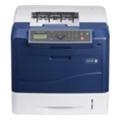 Принтеры и МФУXerox Phaser 4600N