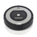 iRobot Roomba 775
