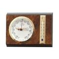 Настольные часы и метеостанцииMoller 202214