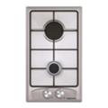 Кухонные плиты и варочные поверхностиLiberton LHG 3520-02 IX