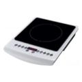 Кухонные плиты и варочные поверхностиHilton EKI 3891