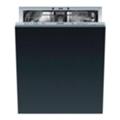 Посудомоечные машиныSmeg STA4523
