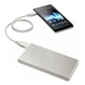 Портативные зарядные устройстваSony CP-F2LSA
