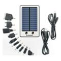 Портативные зарядные устройстваBRESSER Solar PowerCharger