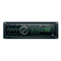 Автомагнитолы и DVDMystery MAR-404U