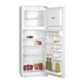 ХолодильникиATLANT МХМ 2835-95