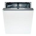 Посудомоечные машиныBosch SMV 53L30