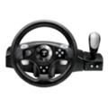 Рули и джойстикиThrustmaster Rallye GT Force Feedback Pro Clutch