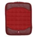 Чехлы и защитные пленки для планшетовPORT Berlin IPAD Skin Red (201110)