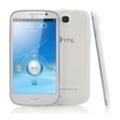 Мобильные телефоныThL W8+