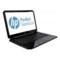 НоутбукиHP Pavilion 15-n093er (F6S33EA)