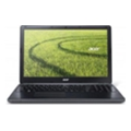 НоутбукиAcer Aspire E1-510-29202G50MNKK (NX.MGREU.008)