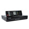 Спутниковые ресиверыOpenbox S4 PRO+ HD