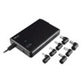Trust 120W Plug
