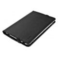 """Чехлы и защитные пленки для планшетовTrust Verso Universal Folio Stand for 7-8"""" tablets black 19703"""