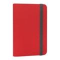 Чехлы и защитные пленки для планшетовTargus THZ33801EU