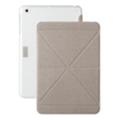 Чехлы и защитные пленки для планшетовMoshi MO064702