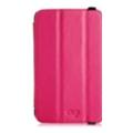 """Чехлы и защитные пленки для планшетовDiGi Samsung Tab 3 7"""" Lima 107 Magenta (SDL107M)"""
