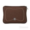 Чехлы и защитные пленки для планшетовCrumpler The Gimp iPad Brown (TGIP-004)