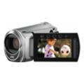 ВидеокамерыJVC GZ-MS215