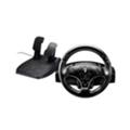 Рули и джойстикиThrustmaster T100 Force Feedback Racing Wheel