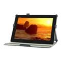 Чехлы и защитные пленки для планшетовPoetic HardBack Protective Case для Asus TF700 Black