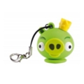 USB flash-накопителиEmtec 8 GB A101 AB King Pig EKMMD8GA101