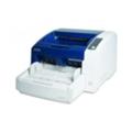 СканерыXerox DocuMate 4799