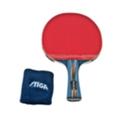 Ракетки для настольного теннисаStiga Rapid