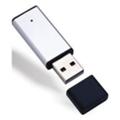 USB flash-накопителиTripower 16 GB TP503