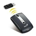 Клавиатуры, мыши, комплектыGenius Traveler 915 Black USB
