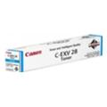 Чернила и тонерыCanon C-EXV28 Cyan (2793B002)
