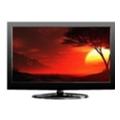 ТелевизорыLuxeon 32L33