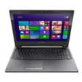НоутбукиLenovo IdeaPad G50-70 (59-418295)