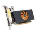 ВидеокартыZOTAC GeForce GT740 ZT-71006-10L