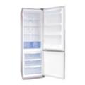 ХолодильникиDaewoo FR-417 W