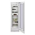 ХолодильникиSiemens CI24WP02