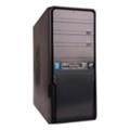 Настольные компьютерыEverest Home 4005 (4005_6502)
