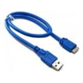 Компьютерные USB-кабелиExtraDigital KBU1626