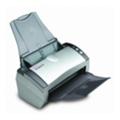 СканерыXerox DocuMate 272