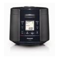 Panasonic SR-TMZ540