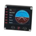 Оборудование и аксессуары для игровых приставокSaitek Pro Flight Instrument Panel