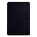 Чехлы и защитные пленки для планшетовMomax Smart case for iPad mini Retina Black (GCAPIPADM2D)