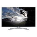ТелевизорыSamsung UE60H6270