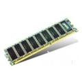 Оперативная памятьTranscend TS1GHP4100