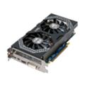 ВидеокартыHIS R7 265 iPower IceQ X2 2 GB H265QM2G2M
