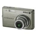 Цифровые фотоаппаратыNikon Coolpix S700